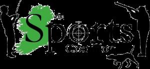 logo3-300x138